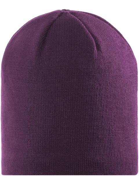 Marmot Alpha Direct - Accesorios para la cabeza - violeta